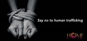 say-no-to-human-trafficking copy-1