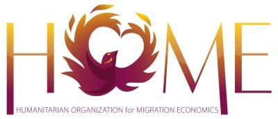 Copy of Copy of HOME Logo